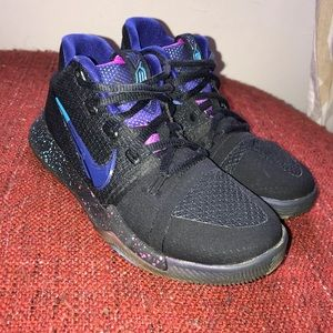 Kyrie 3 PS 'Flip the Switch'
